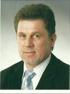 Jürgen Kruszkowski - Immobilien Dienstleistungen